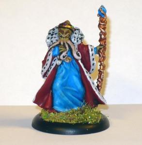 150405 reaper bathalian prince john a