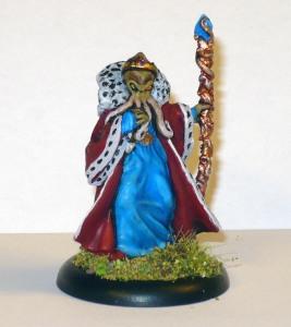 150405 reaper bathalian prince john d