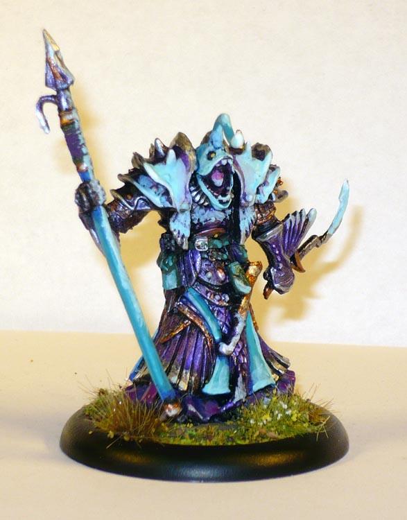 150426-reaper-fushpriest-a.jpg