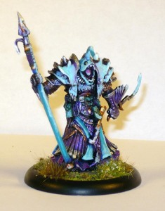 150426 reaper fushpriest A