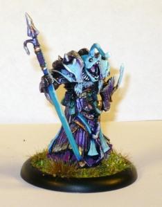 150426 reaper fushpriest B
