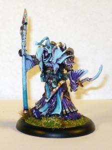 150426 reaper fushpriest C