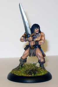 150702 Grenadier Barbarian