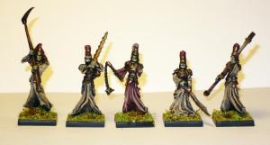 150707 mantic wraiths