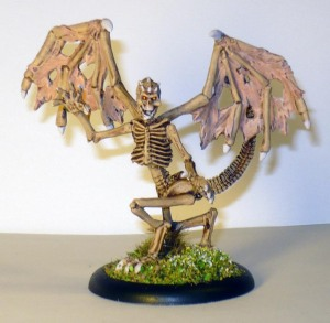 150713 bones bone devil