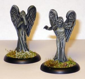 150823 bones 2 weeping angels