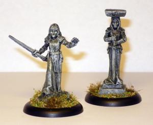 150823 bones statues