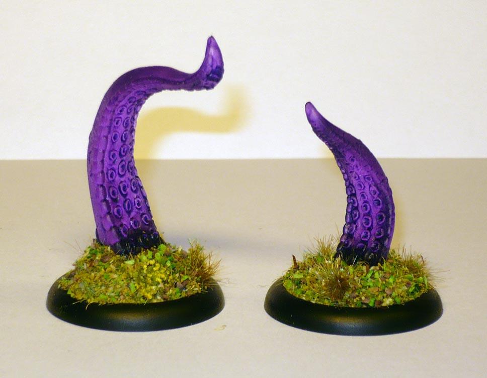 150827-shadow-tentacles.jpg