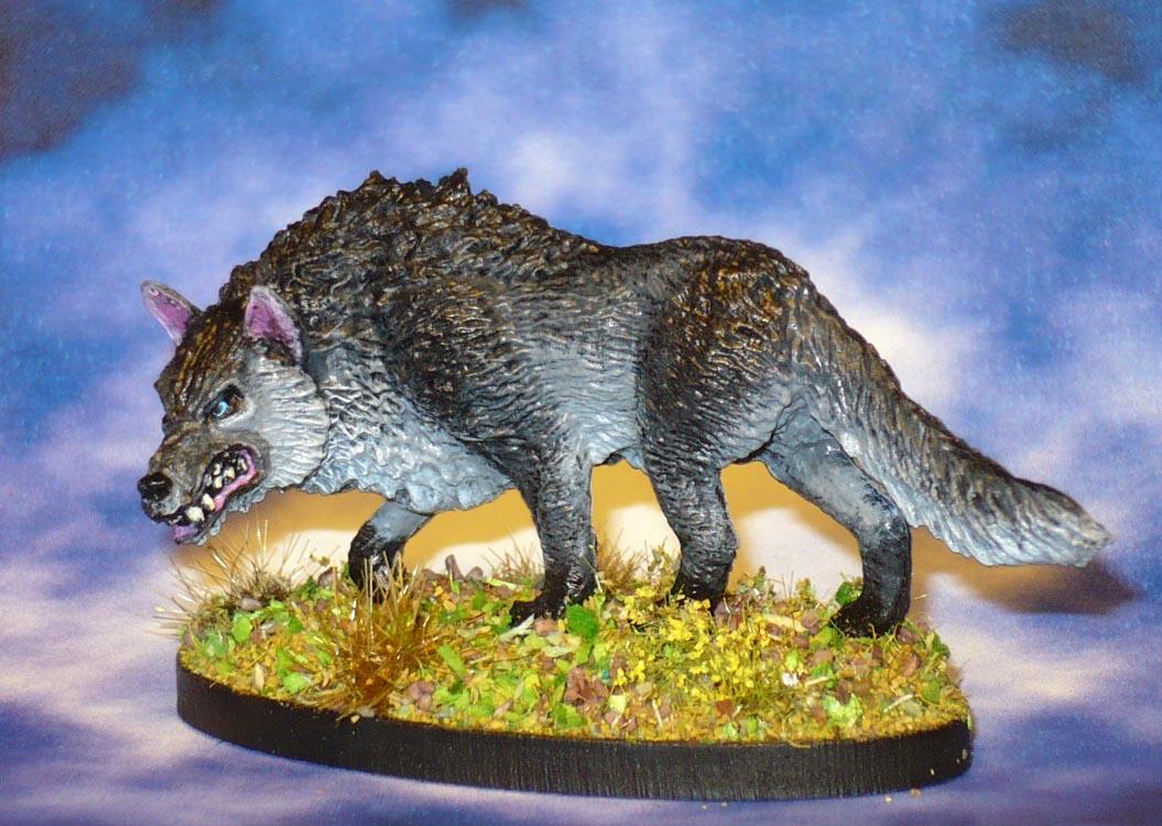 150829-dire-wolf.jpg