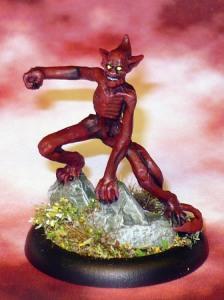 150906 devil red