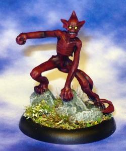 150906 devil