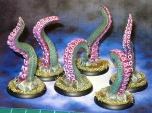 150906 sob tentacles