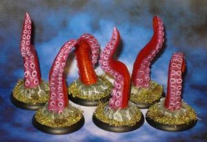 150918 sob tentacles