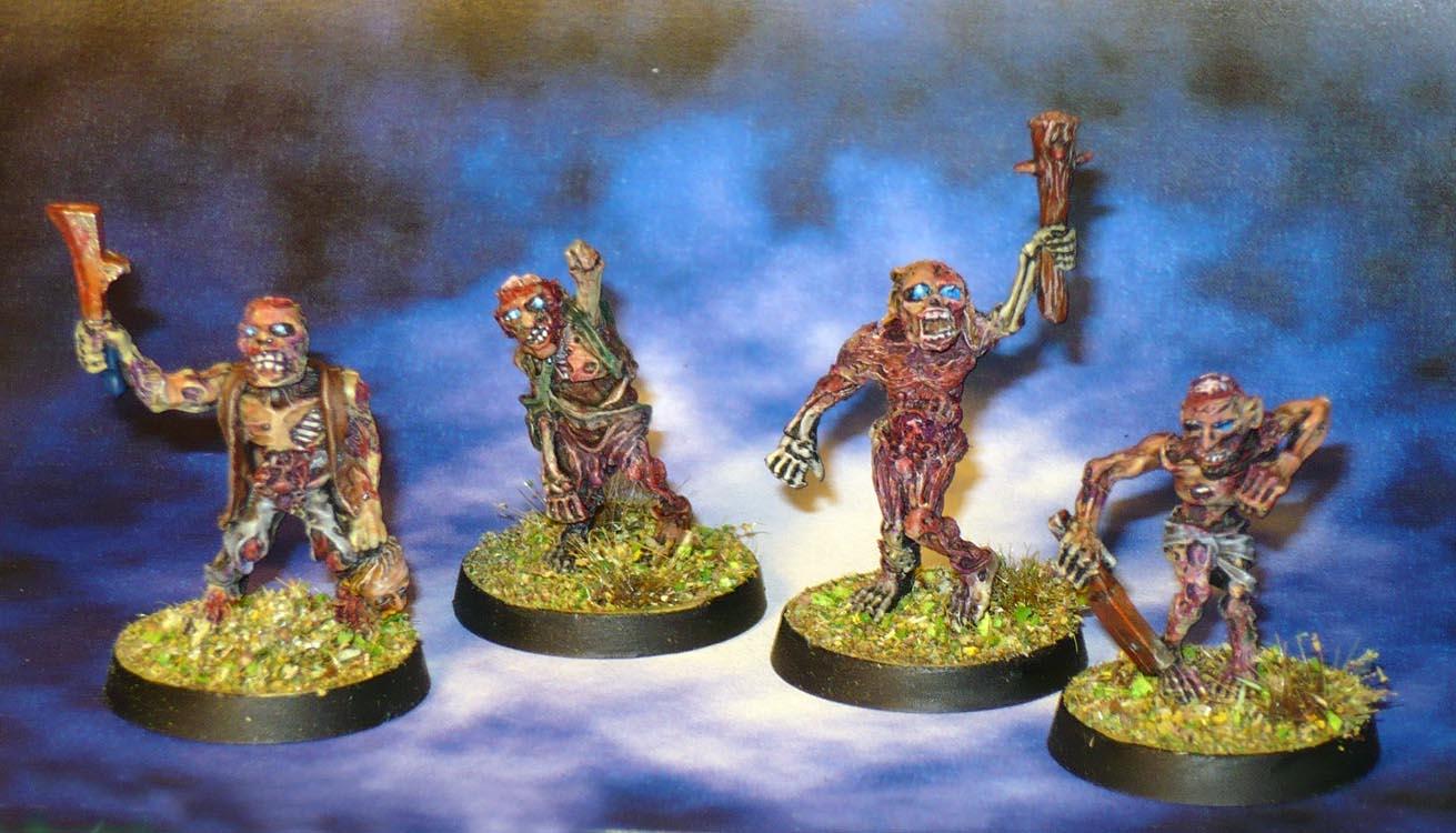 151008-oldhammer-zombies.jpg