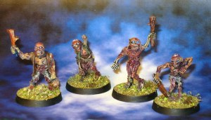 151008 oldhammer zombies