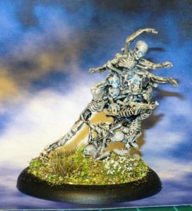 151008 savage worlds 91007 bone fiend