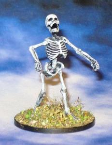 151122 skeleton