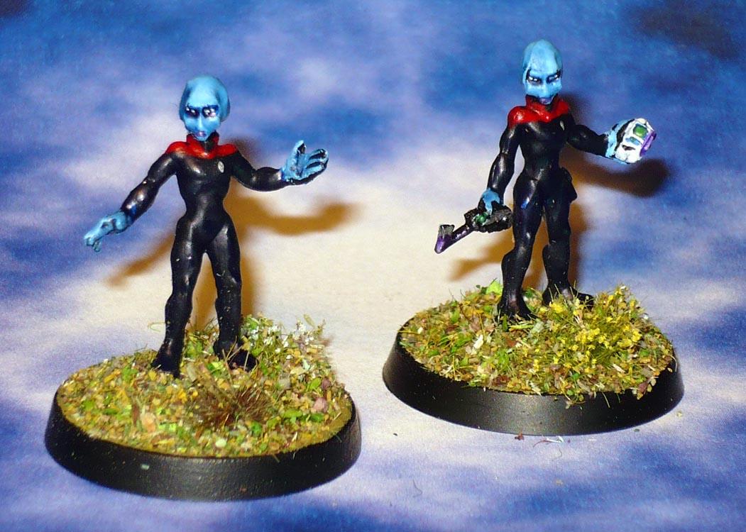 151123-bluebald-command-team.jpg