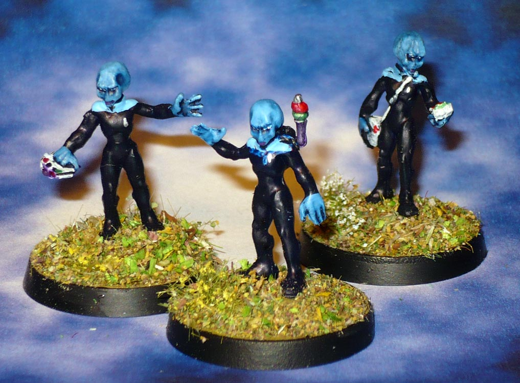 151123-bluebald-medic-team.jpg