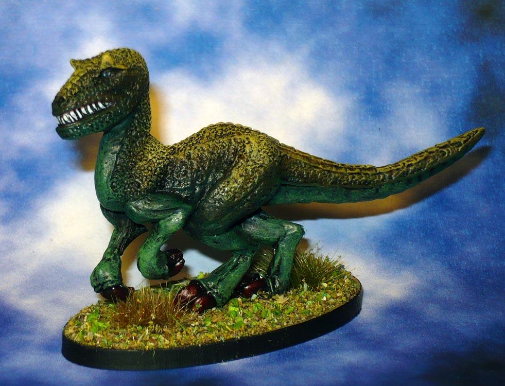 151129-harlequin-raptor.jpg