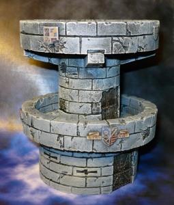 151206 grendel tower