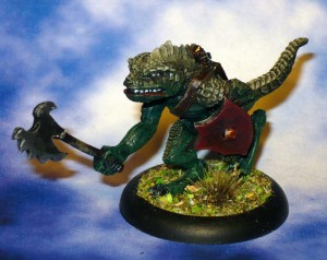 151231 Lizardmen large 1