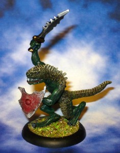 151231 Lizardmen large 2