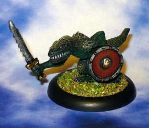 151231 Lizardmen small