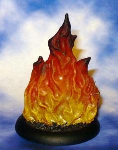 151231 reaper fire