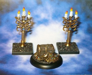 160103 reaper bones chest and candlesticks
