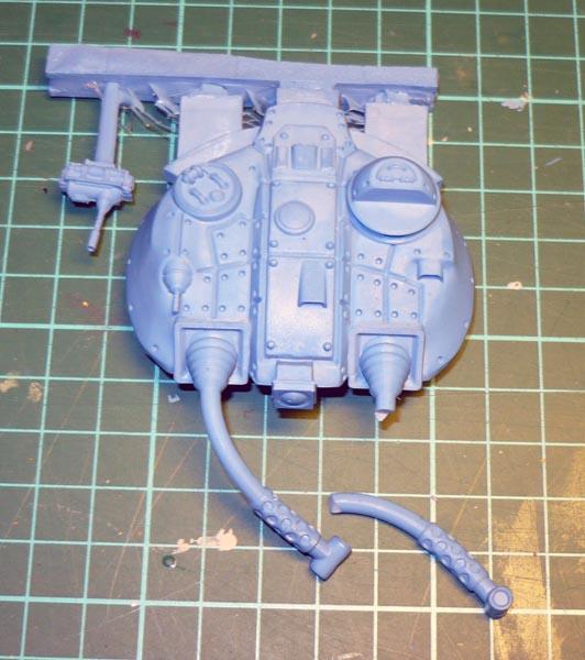 160329 leviathan turret