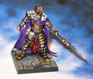 160330 mantic dungeon saga tyrant king blaine