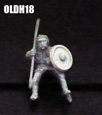 1608 OLDH18