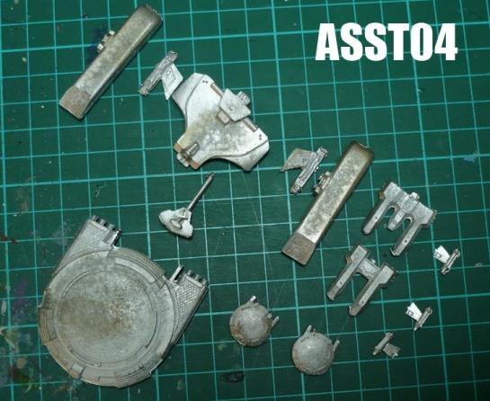 asst04