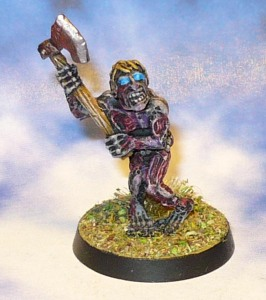 160403 oldhammer zombie2
