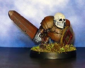 160514 chronopia skeletal dwarf a
