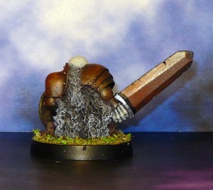 160514 chronopia skeletal dwarf b
