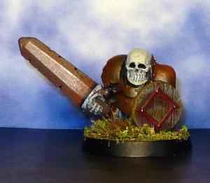 160514 chronopia skeletal dwarf c