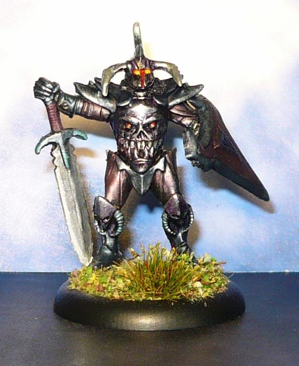160514-reaper-bones-89030-hellknight-ord