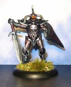 160514 reaper bones 89030 Hellknight order of the nail a2