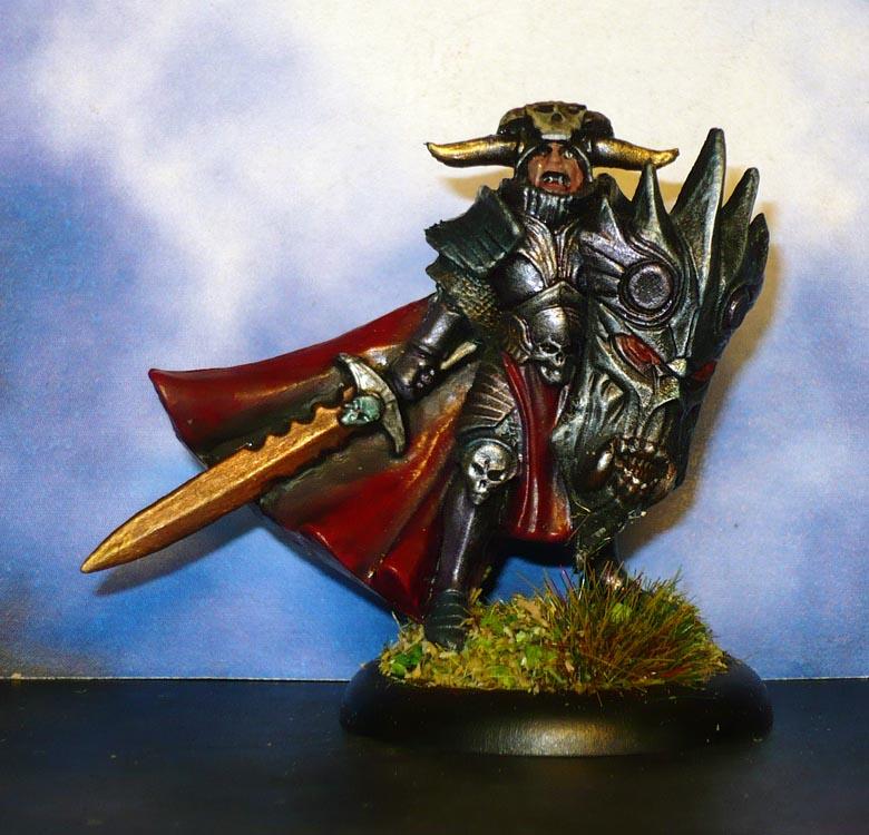 160515-reaper-bones-89032-anti-paladin-a