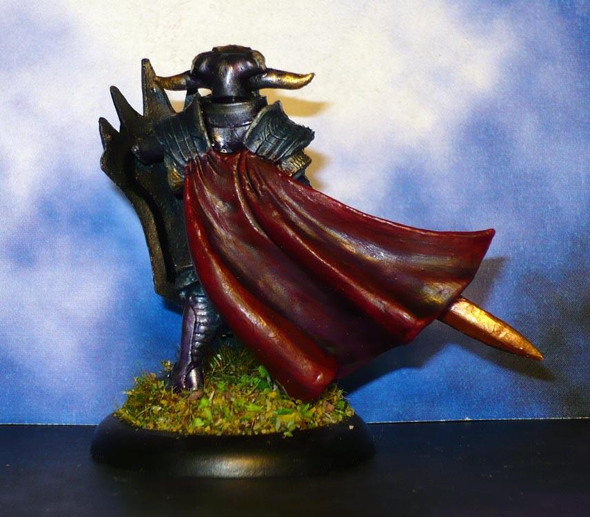 160515-reaper-bones-89032-anti-paladin.j