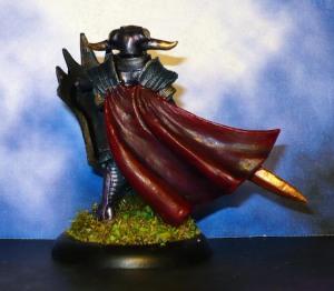 160515 reaper bones 89032 Anti Paladin