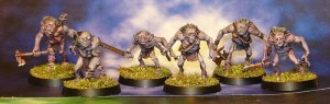 160530 citadel the hobbit goblins c