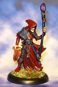 160530 reaper bones 77040 satheras male warlock