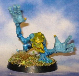 160714 oldhammer blue horror 1