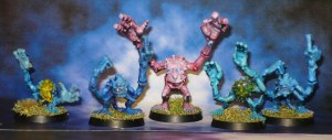 160714 oldhammer horrors group