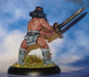160717 reaper 02233 Dantrag of Heimdall b