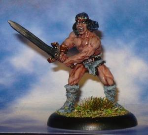 160717 reaper 02233 Dantrag of Heimdall