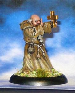 160719 foundry monk